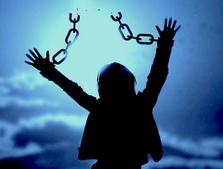 Pourquoi est il important de retrouver sa puissance et sa joie?