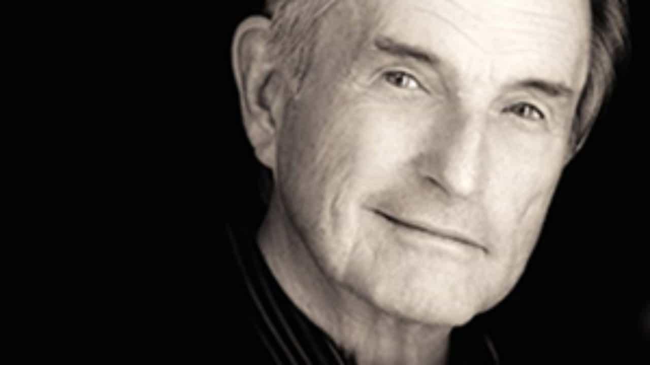 Citations Access Consciousness | Gary Douglas