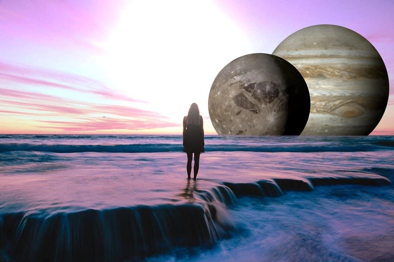 École de la vie, but de l'expérience sur Terre : une vie une oeuvre