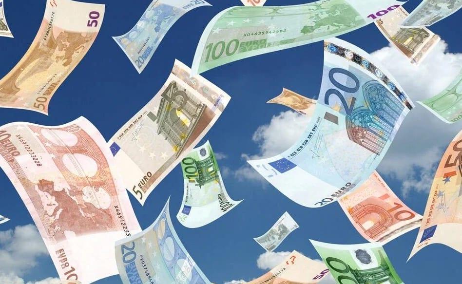 Qu'est-ce qui génère abondance et surtout l'argent dans notre vie?
