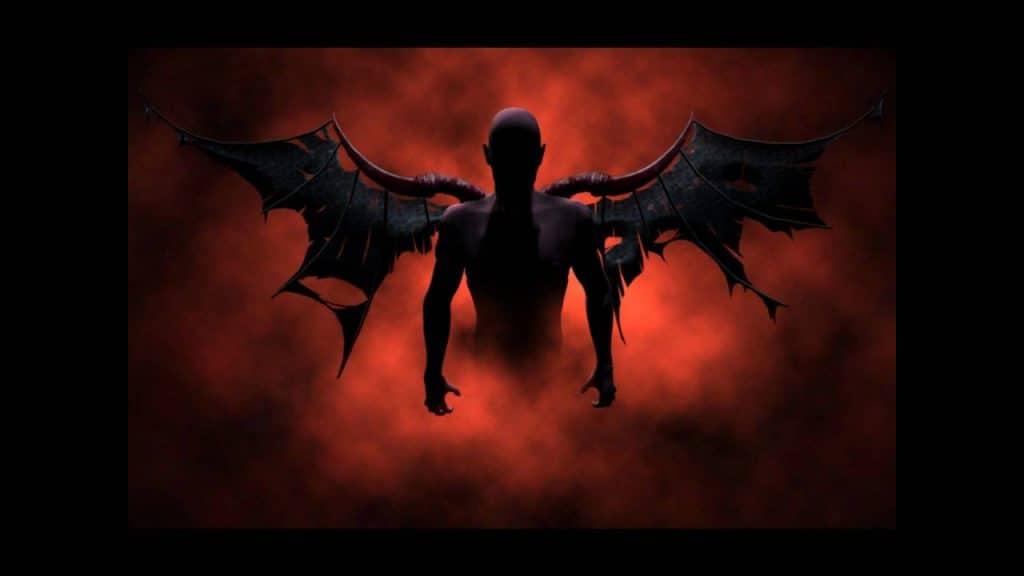 Démon et satanisme ou la pratique récurrente de la perversion
