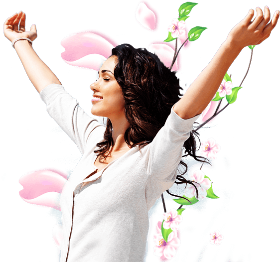 Choisir la puissance du bonheur, la joie et la route du cœur !