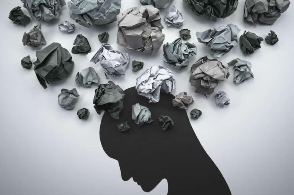 Burn-Out : Réduire l'épuisement professionnel pour vivre mieux