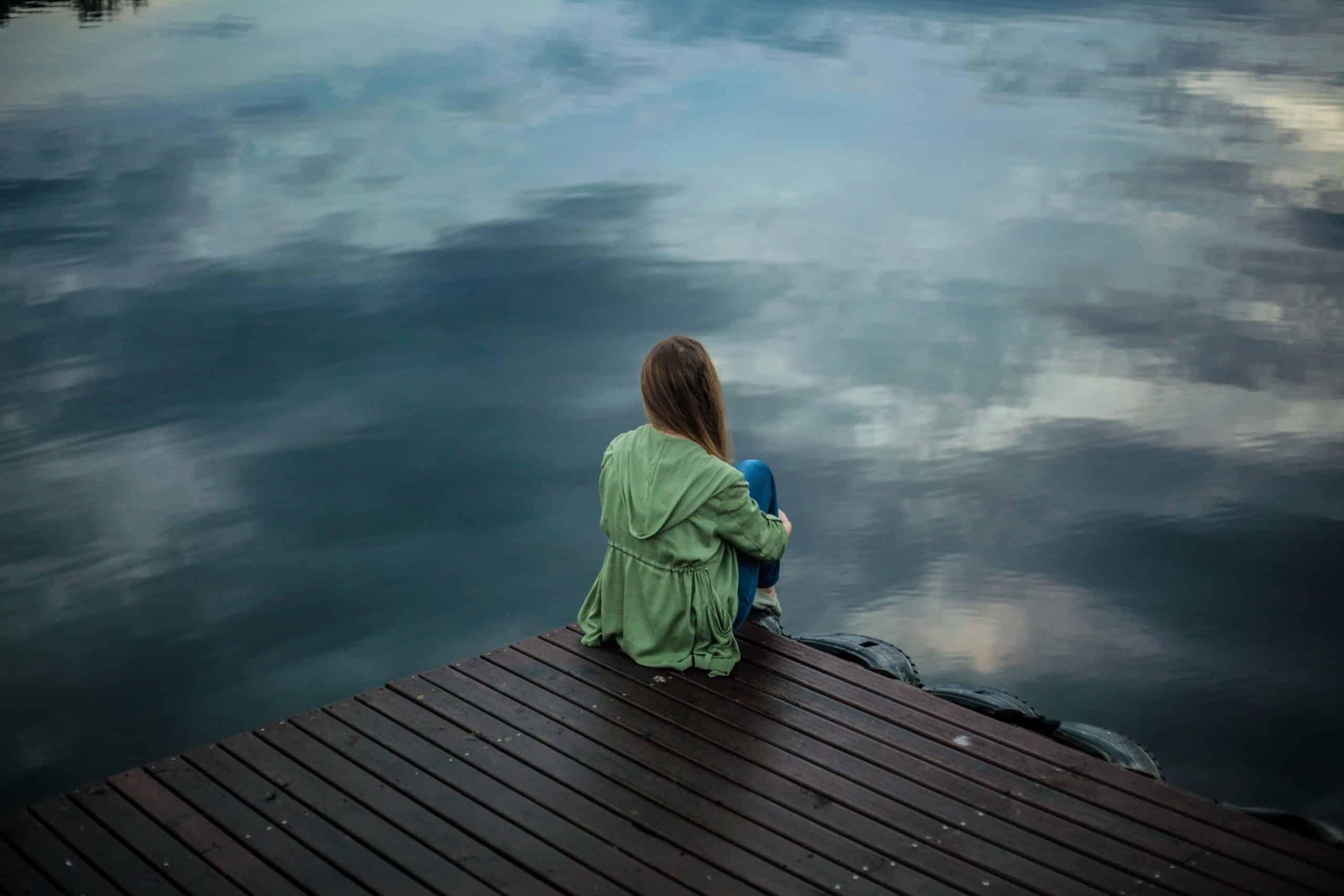 Vivre sans anxiété : Comment garder vos nerfs en bonne santé