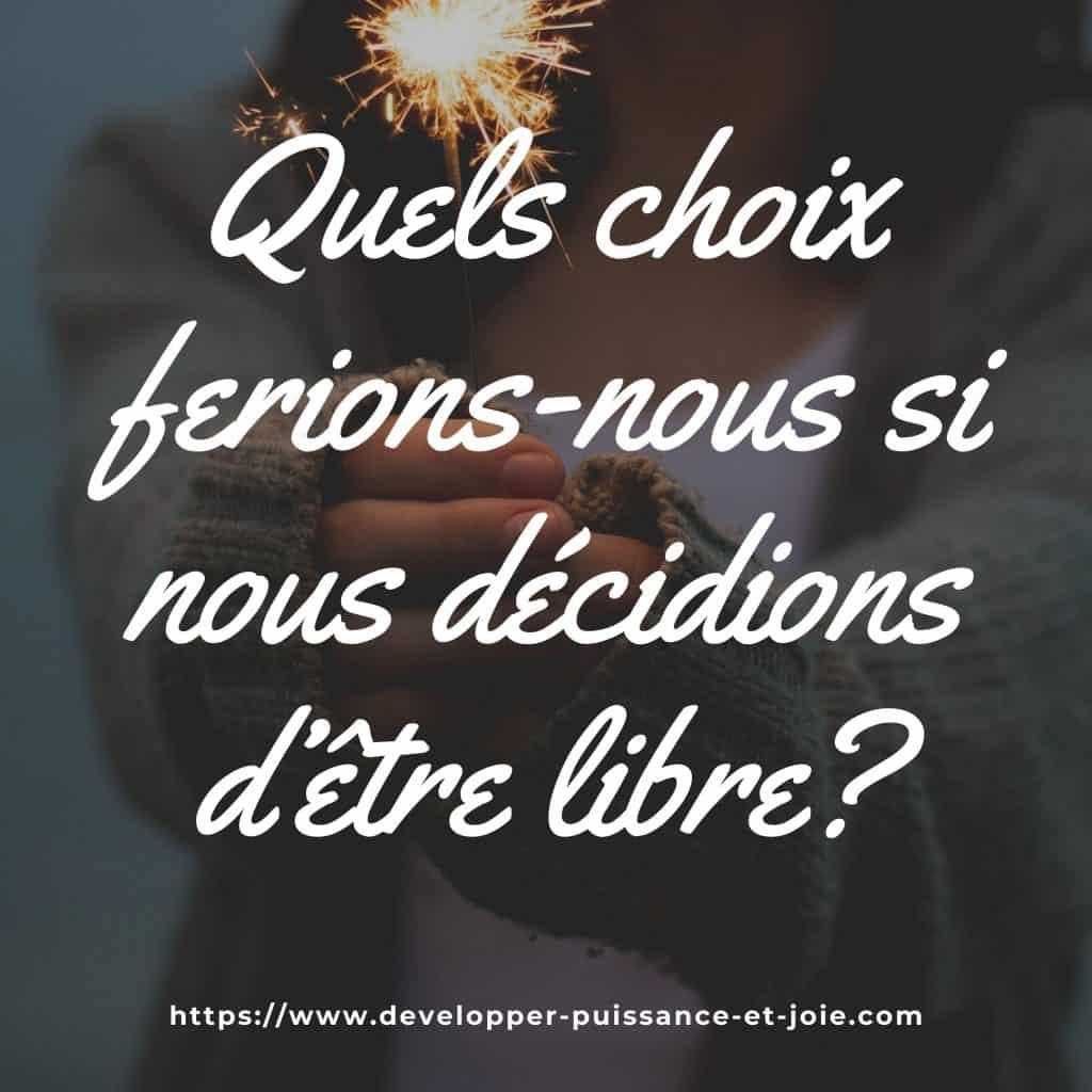 https://www.developper-puissance-et-joie.com
