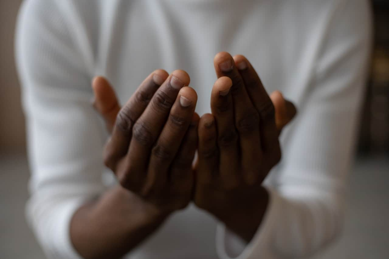 Spiritualité : 10 façons de développer votre esprit