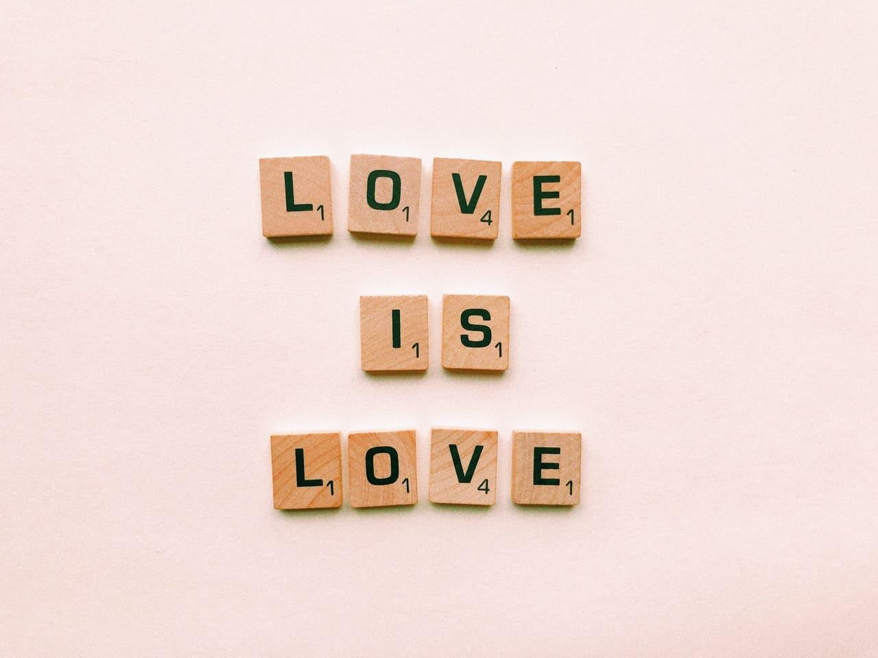 Vie amoureuse : Votre karma de la vie passée gâche-t-il vos relations ?