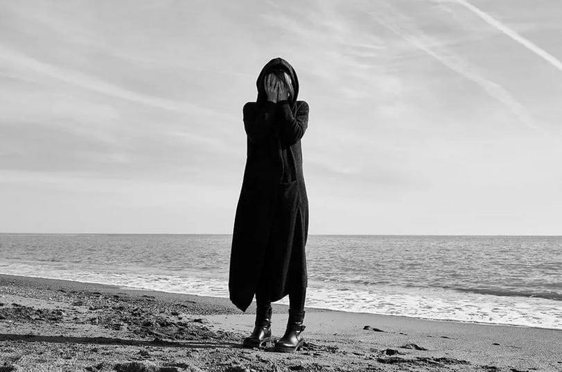 Douleur émotionnelle : Faire face à ses peurs et à sa douleur